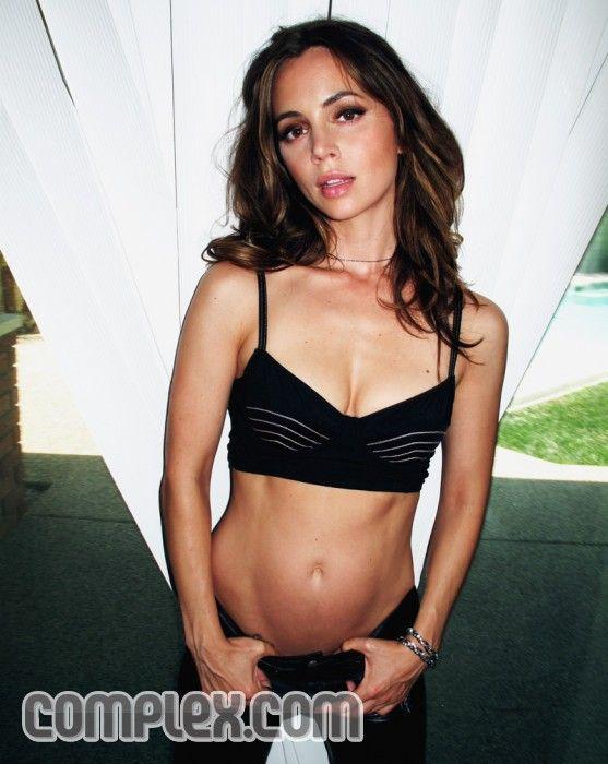 eliza gonzalez hot | Top model bugil: Eliza Dushku.....Hot...Hot....!!!