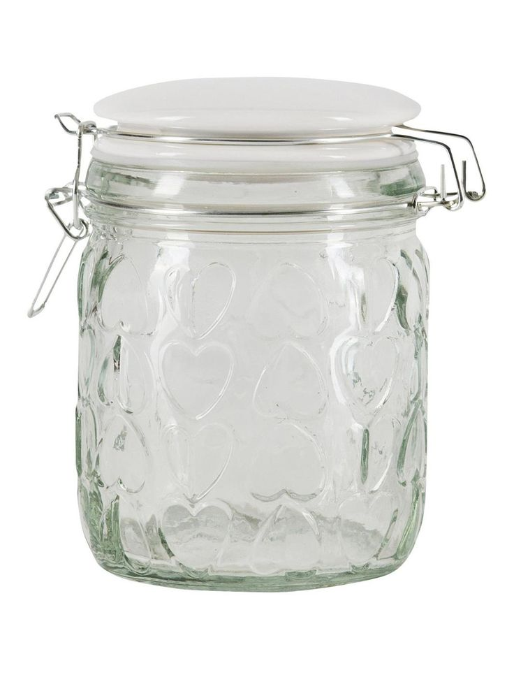 CONFETTI SMALL GLASS JARS SET OF 2, http://www.very.co.uk/beau-elliot-confetti-small-glass-jars-set-of-2/1600062318.prd
