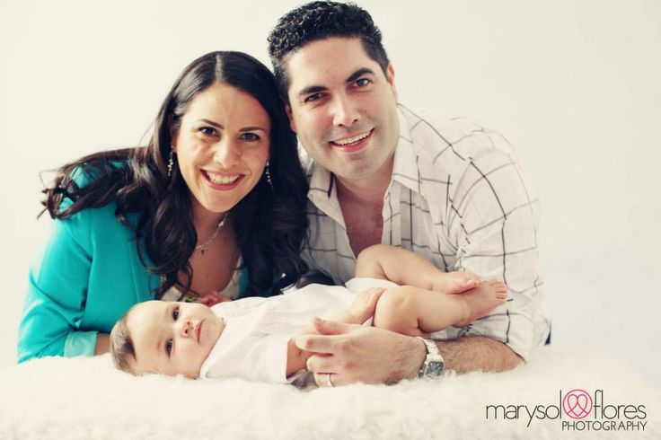 Family by Marysol Flores Photography. www.pinterest.com... #family #photography