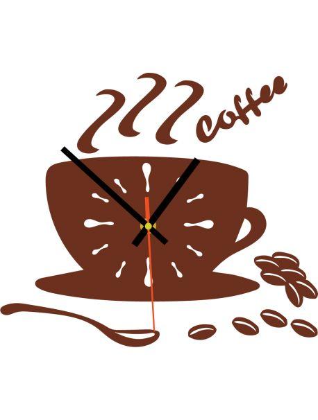 Farbe Wanduhr VESTA, Farbe: hellbraun Artikel-Nr.:  X0020-RAL8011-BLACK hands Zustand:  Neuer Artikel  Verfügbarkeit:  Auf Lager  Die Zeit ist reif für eine Veränderung gekommen! Dekorieren Uhr beleben jedes Interieur, markieren Sie den Charme und Stil Ihres Raumes. Ihre Wärme in das Gehäuse mit der neuen Uhr. Wanduhr aus Plexiglas sind eine wunderbare Dekoration Ihres Interieurs.