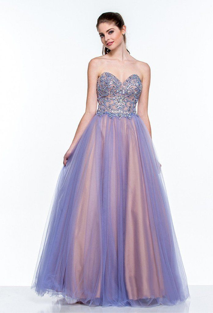 Pin On Ball Gowns