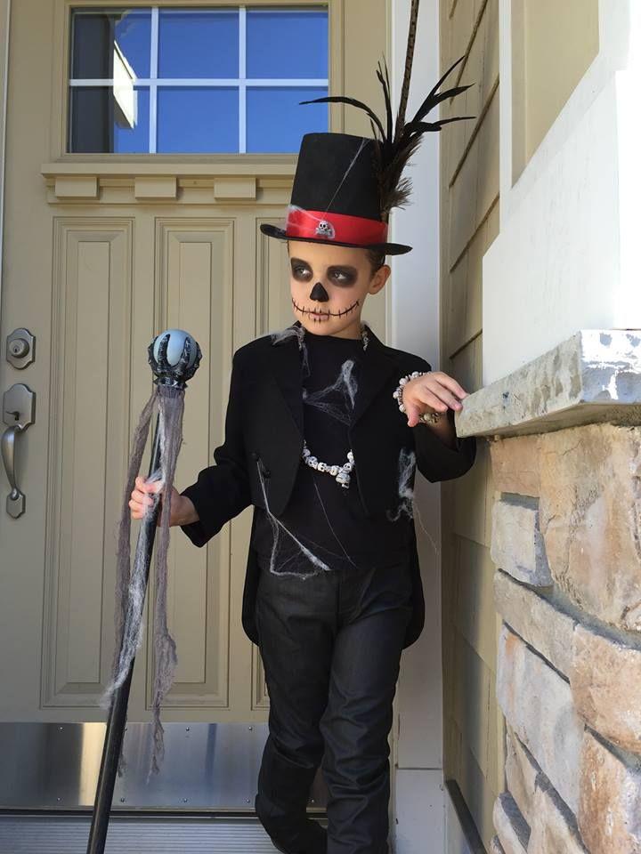 witch doctor costume halloween queenhalloween kidshalloween - Kids Doctor Halloween Costume