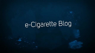 The E-Cigarette is a tradition, somewhat an addiction that has serious effects for the wellness of the cigarette smoker. Nicotine is responsible for the high or the kick that a smoker feels after smoking The E-Cigarette.