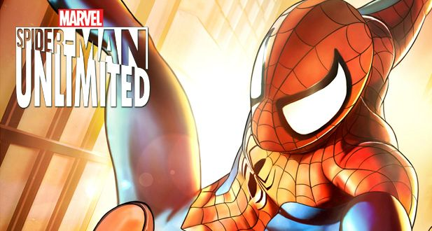 Spider Man Unlimited Hack | E Hacks and Cheats - Games world