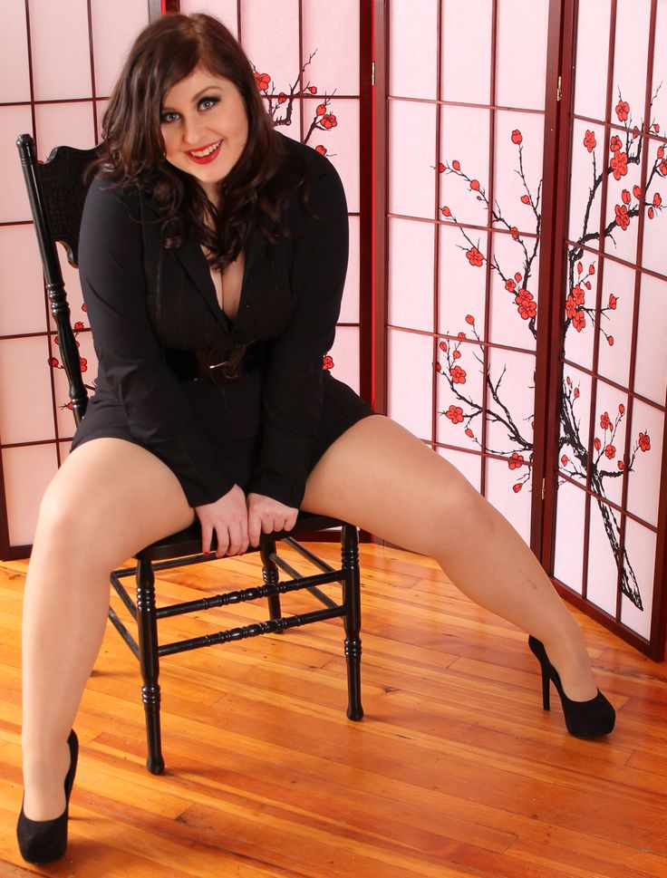 Cindy margolis naked in playboy