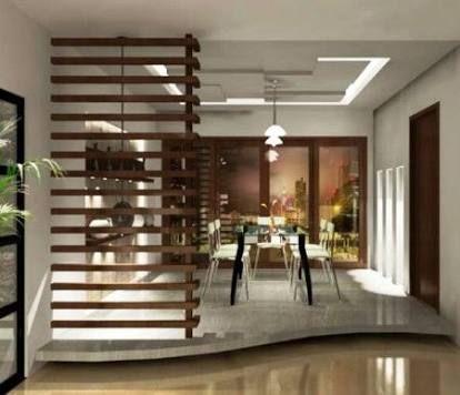 Resultado de imagem para dining area design