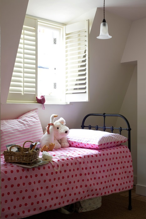 Shutter Ranges Offered By Shutterly Fabulous From Basswood to Hard Wood