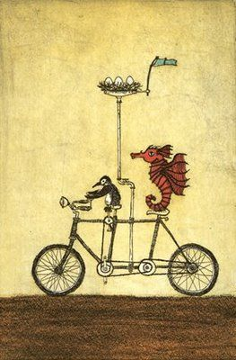 peter sisMaseman Bicycles, Illustrations Art, Bikes Stuff, Bicycles Stuff, Cycling Art, Art Prints, Bicycles Art, Bikes Art, Ray Maseman