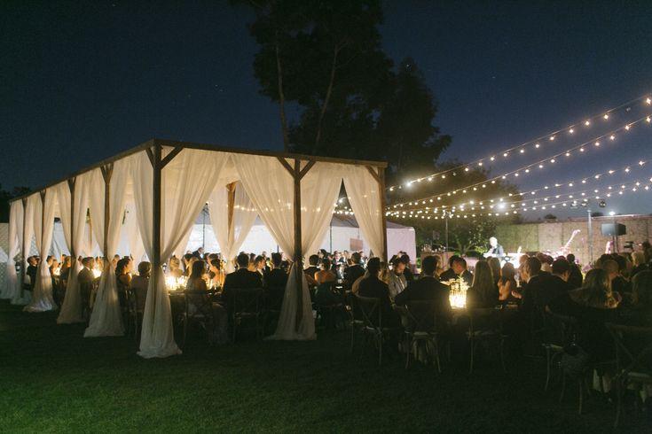 EverAfter Events | Rancho Valencia Resort | http://www.everafterevents.biz