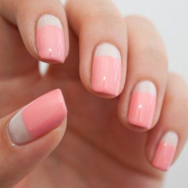 fingrsaustralia - Mad for Nails: Διαλέξαμε τα 29 καλύτερα μανικιούρ του Instagram και σας λέμε πώς να τα κάνετε - ΝΥΧΙΑ - InStyle.gr