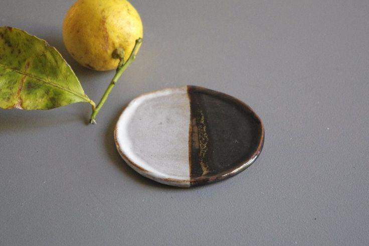 Jane Heng Mini Moon Plate