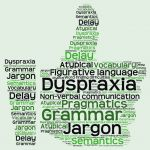 Speech Therapy terminology: What does that mean? By Elizabeth Gunner SpeechBlogUK | July 17, 2015 - 6:00 am | Columnists, speech & language 1 Comment