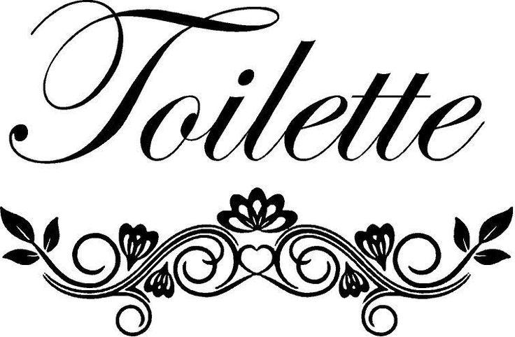 17 migliori idee su toilettenspr che su pinterest klo case e wandgestaltung bad. Black Bedroom Furniture Sets. Home Design Ideas