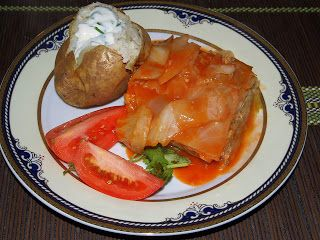 Cabbage roll, Cabbages and Spoons on Pinterest