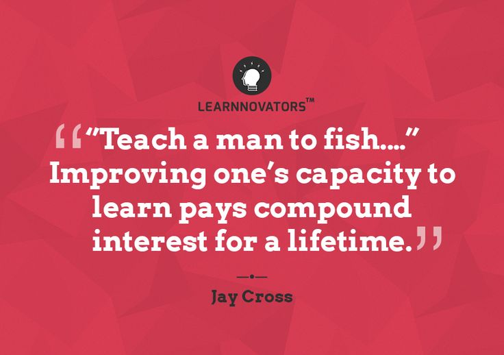 Jay Cross - Crystal Balling with Learnnovators