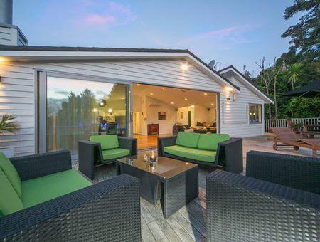 Dream+Home+Renovations+Auckland