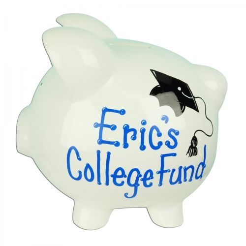 54 Best Images About Piggy Banks On Pinterest Ceramics