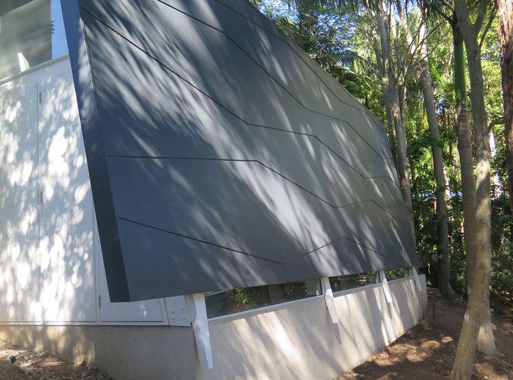 Indigo Jungle Studio   Marc&Co #exterior