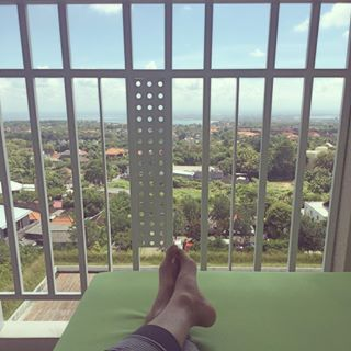 Instagram photos in Golden Tulip Bay View Hotel & Convention - Pikore