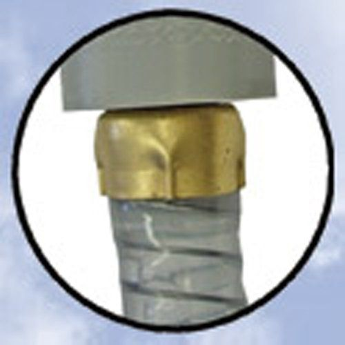 Limited Christmas Sale Air Chambers Replacements For Select