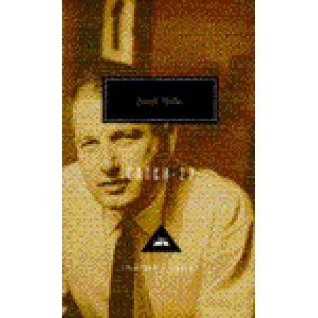 Summary: Catch-22 is the story of a bombardier named Yossarian who is frantic and furious because thousands of people he has never even met keep trying to kill him. See if it is available: http://www.library.cbhs.school.nz/oliver/libraryHome.do