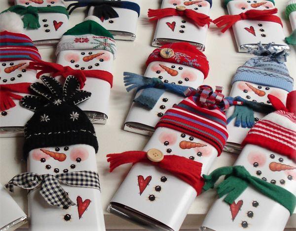 Resultados de la Búsqueda de imágenes de Google de http://www.pequeocio.com/wp-content/uploads/2011/10/muneco-nieve-regalo.jpg