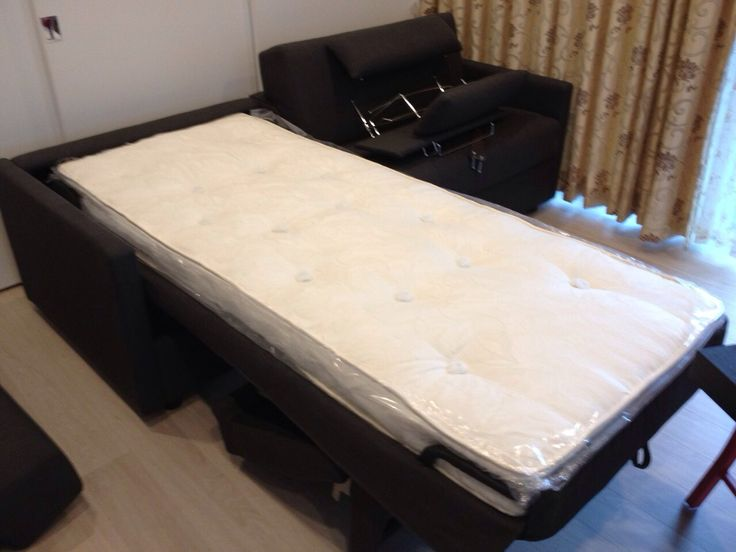 This is our luxury sofa bed to be used 39 all the time use for Sofa bed 200cm wide