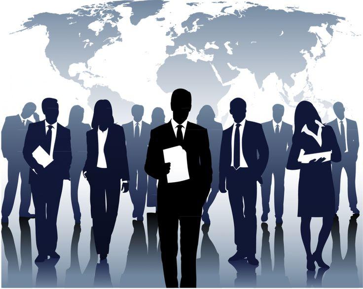 Günümüzdeki şirketlerde insan kaynakları departmanı ayrıca bir öneme sahiptir. Bu yüzden buralarda çalışmak isteyen elemanların insan kaynakları sertifika programı ile kendilerine insan kaynakları sertifikası edinmesi çok faydalı olacaktır. Bu yüzden insan kaynakları sertifika programı, son dönemde sıkça tercih edilmektedir.