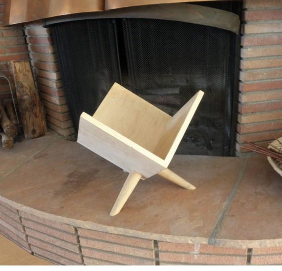 best 25 lp storage ideas on pinterest. Black Bedroom Furniture Sets. Home Design Ideas