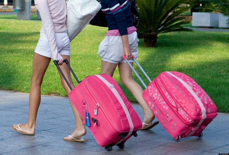 Is Booking A Trip With A Travel Agent Really A Better Option?
