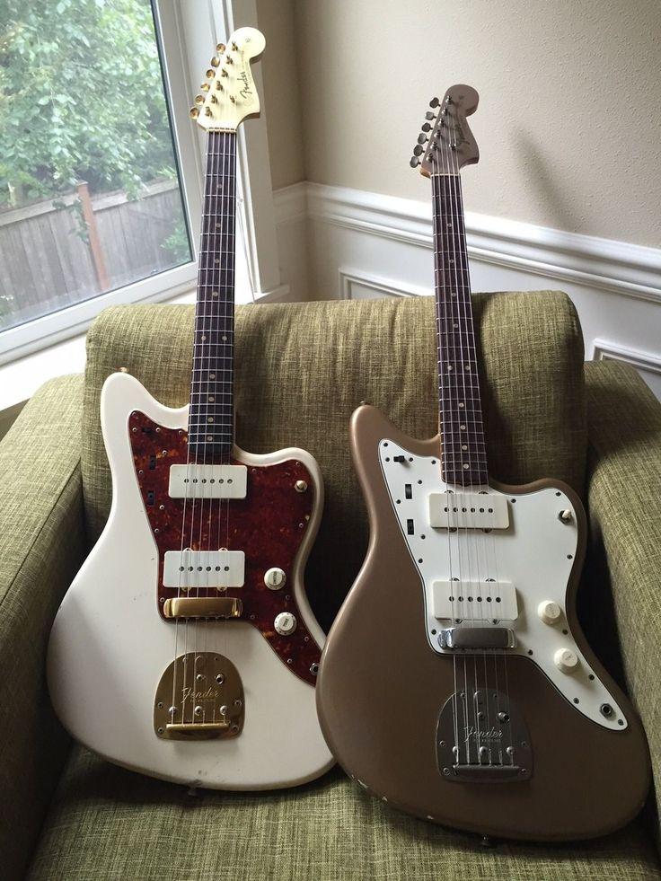 best sounding fender stratocaster fenderstratocaster guitars guitar fender electric guitar. Black Bedroom Furniture Sets. Home Design Ideas