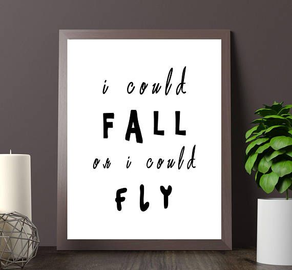 Dive - Ed Sheeran, Wanderlust, Gift, Freedom, Ed Sheeran Gift, Ed Sheeran Merch, Digital Download, Digital Print, Ed Sheeran Lyrics, Lyrics