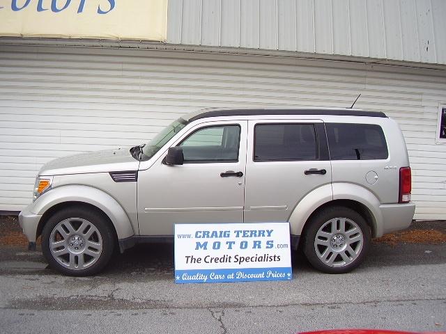 www.craigterrymotors.com
