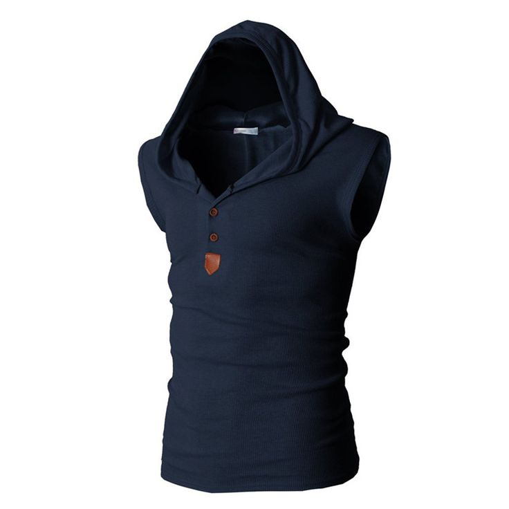 Men hoodies sleeveless hoodies men assassins creed Summer hoodies men sport suit men tracksuits swag clothes sweatshirt Alternative Measures