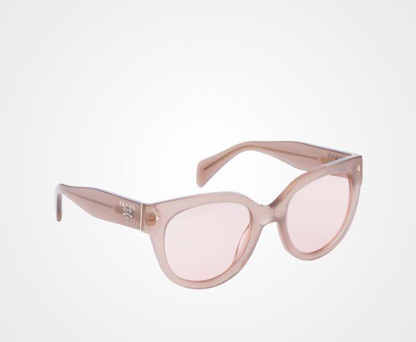 SPR17O_EUEG_F04Q0 eyewear - eStore   Prada.com