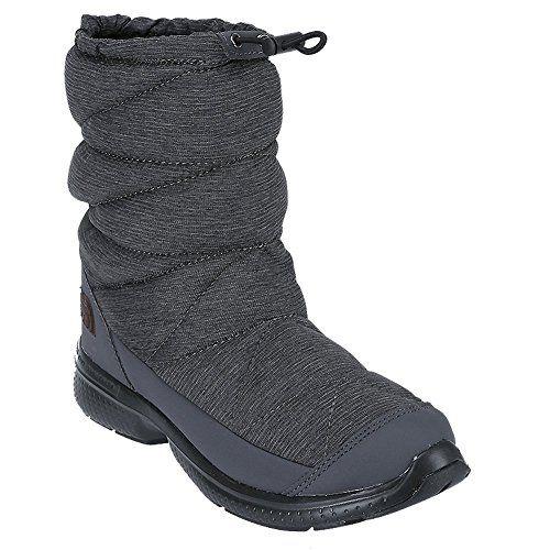 (ノースフェイス) THE NORTH FACE 15 M BOOTIE 15 M ブーツ SMG(SMOKE G... https://www.amazon.co.jp/dp/B01LZPCR0I/ref=cm_sw_r_pi_dp_x_aKH-xbKV0WX45