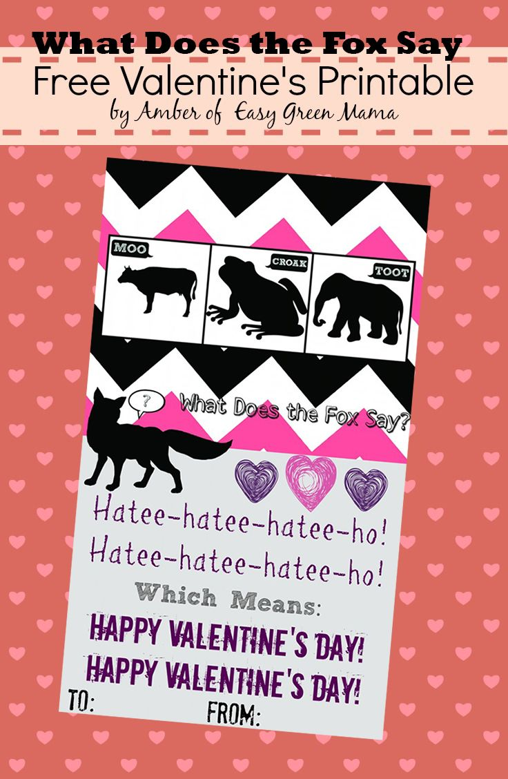 116 best Valentine\'s Day images on Pinterest | Bedroom ideas, Death ...