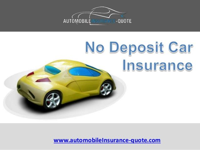 14 best car insurance without down payment images on pinterest autos cheap car insurance and. Black Bedroom Furniture Sets. Home Design Ideas