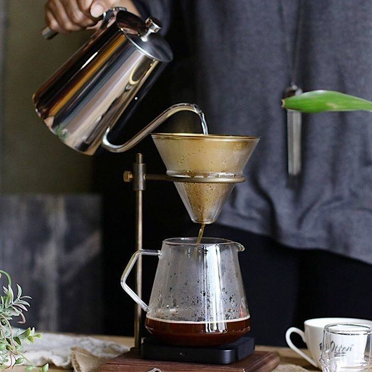 25 Best Ideas About Drip Coffee Maker On Pinterest