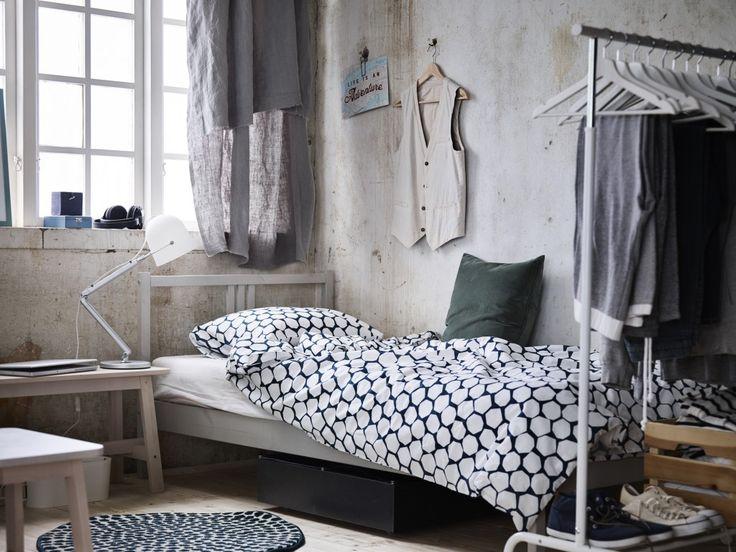 Chambre boho   nouveau catalogue ikea. Best 25  Ikea duvet ideas on Pinterest   Ikea duvet cover  Ikea