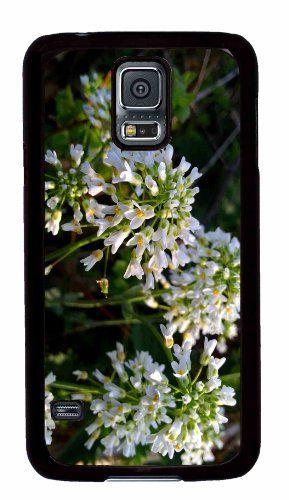 Samsung Galaxy S5 Pc Black Hard Case Spring Flowers 8 Samsung Galaxy S5 http://www.amazon.com/dp/B00JUCU2CK/ref=cm_sw_r_pi_dp_yqoZtb0M0ZV8BA9C