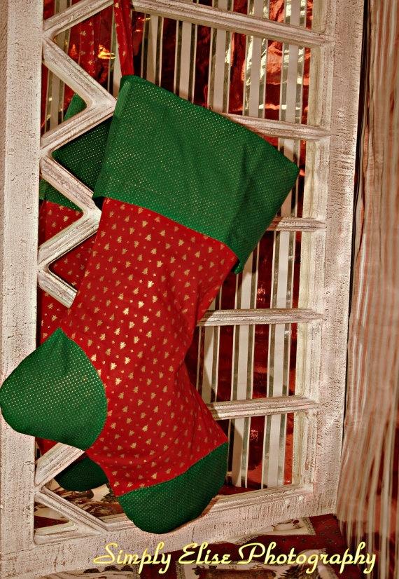 24 best Extra Large Christmas Stocking! images on Pinterest ...