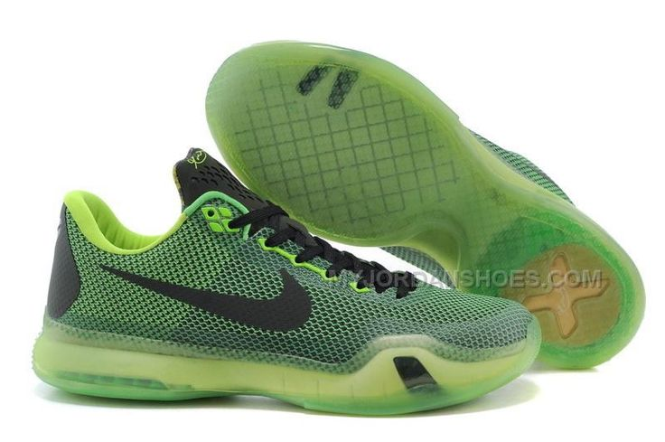 """http://www.myjordanshoes.com/discount-basketball-shoes-nike-kobe-10-vino-cheap-online.html Only$99.00 DISCOUNT BASKETBALL #SHOES #NIKE #KOBE 10 """"VINO"""" CHEAP ONLINE Free Shipping!"""