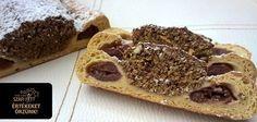 Szafi Fitt paleo macskaszem recept (gluténmentes, tejmentes, cukormentes, élesztőmentes)