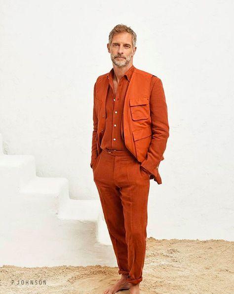 Die besten Luxus-Mode-Marken, Kleidung, Accessoires und ...