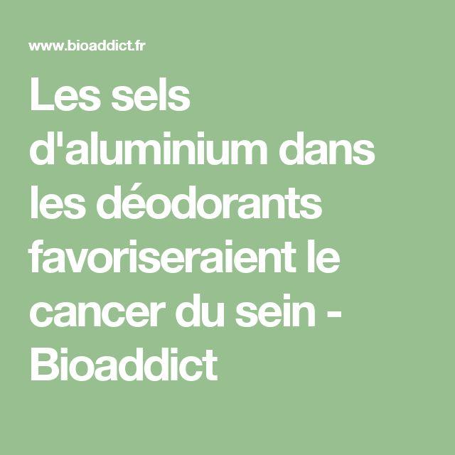 https://s-media-cache-ak0.pinimg.com/736x/61/73/e7/6173e764a506e12b1b8b1b882d67fb6d--aluminium-cancer.jpg