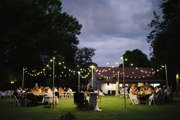 Megan and Aaron's Byron Bay and Ewingsdale Hall wedding. We are in love!  #weddingphotography #weddingphotographer #byronbay #ewingsdalehall #beachwedding #weddingflowers #bride #groom #weddinginspo #birdandboyphotography #reception