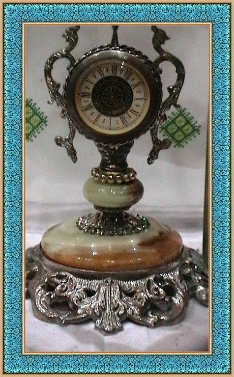 Best 25 Vintage Clocks Ideas On Pinterest Old Clocks
