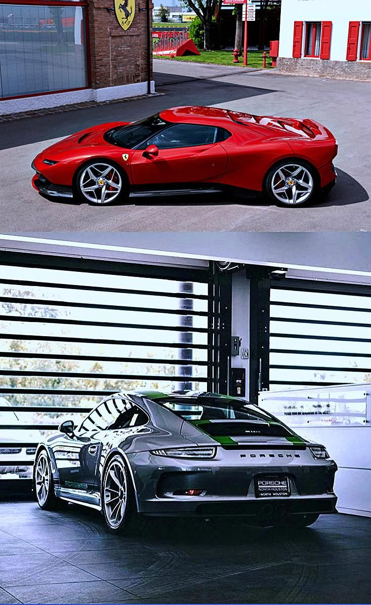 Going to buy - list of luxury cars brands | Cars | Cool