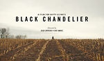 Biffy Clyro - Black Chandelier on Vimeo